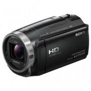 Sony camcorder HDRCX625B.CEN