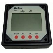 DISPLAY PER TRACER Remote Meter,MT-5