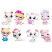 Hasbro Littlest PetShop : Pet Styling Pack