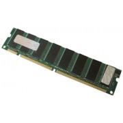 Hypertec ZMB512 /A-HY - Modulo di memoria RAM DIMM da 512 MB, PC100, equivalente Xerox/Tektronix