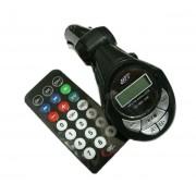 Modulator FM FM-04