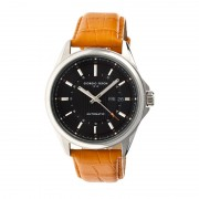 Giorgio Fedon 1919 Gfbj001 Fedonmatic Vii Mens Watch