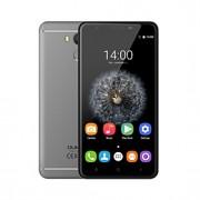 "OUKITEL U15 PRO 5.5 "" Android 6.0 Celular ( Chip Duplo Octa Core 16MP 3GB 32 GB Cinzento / Dourado / Rosa )"
