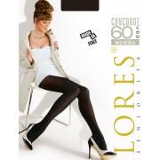 Ciorapi dama Lores Concorde 60 den