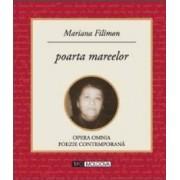 Poarta mareelor - Mariana Filimon