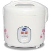 GLEN Glen 1.8 L GL 3055 Deluxe Rice Cooker Electric Rice Cooker(1.8 L, Multicolor)