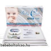 Baby Control BC 230 légzésfigyelõ