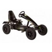 Dino Cars Gokart Super Sport AF