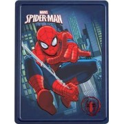 Marvel Spider-Man Happy Tin by Parragon Books Ltd