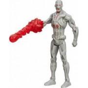 Figurina Hasbro Avengers All Star Ultron 9 5 Cm