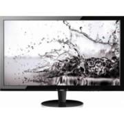 Monitor LED 27 AOC Q2778VQE WQHD 1 ms Negru