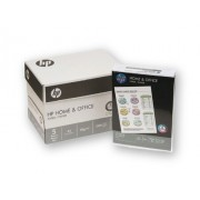 Papel A4 80gr HP Home & Office