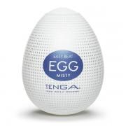 Masturbador Masculino Tenga Egg - Misty