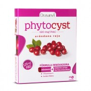 PHYTOCYST 30 Tabs