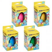 Little Kids Peeps Grow A Peep (4 Pack)
