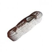 Záchytné lano 10mm
