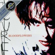 Cure - Bloodflowers (0731454312325) (1 CD)