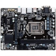 MB GIGABYTE H110M-S2HP (rev. 1.0)