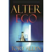 Alter Ego: Book One