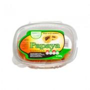 Sanovita Papaya 100g