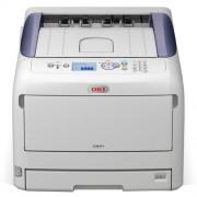Imprimanta laser color Oki C841dn A3