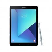 Samsung Galaxy Tab S3 (32GB, Wi-Fi + LTE, Silver, Special Import)