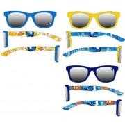 Disney Szenilla nyomában gyerek napszemüveg