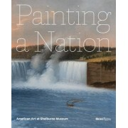 Painting a Nation: American Art at Shelburne Museum