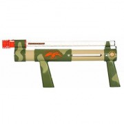 Marshmallow Fun Duck Commander Shooter