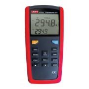 Digital thermometer UNI-T UT322
