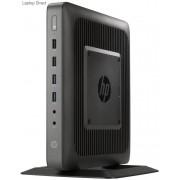 HP T620 Dual Core GX-217GA 1.65GHz 16GB Flash Flexible Thin Client