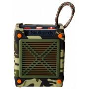Skullcandy S7SHHW-473 Shrapnel boxă Bluetooth