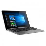 ACER ASPIRE SWITCH 10V SW5-014P-13QB TABLET X5-Z8300 64GB+500GB HD WINDOWS10PRO