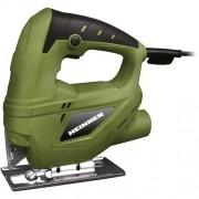 Fierastrau pendular Heinner JSA14, 400W, 3000rpm, 1 lama inclusa