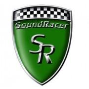 Промо пакет Soundracer V12/V10/V8 - звуков симулатор и трансмитер (3 броя)
