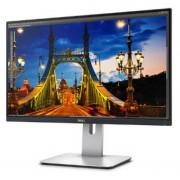 Dell EXDISPLAY Dell U2515h 25 Inch Ips Led 2560 X 1440 Qhd 2 X Hdmi Display