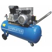 Compresor Airmaster AIR3SHU10 100