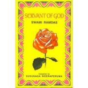 Servant of God by Swami Ramdas
