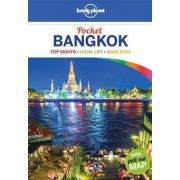 Lonely Planet Pocket Bangkok by Lonely Planet