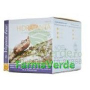 Faviammodytes Crema Hidratanta Venin de Vipera SPF 15- 50 ml