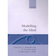 Modelling the Mind by K.A.Mohyeldin Said