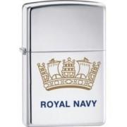 Zapalniczka Zippo Royal Navy 250RN