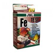 JBL Eisen Test - Set Fe