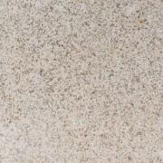 Granit Padang Yellow (Aur Desert) Fiamat 60 x 30 x 1.5cm