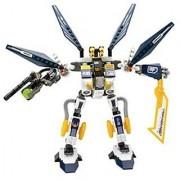 LEGO 8103 Sky Guardian