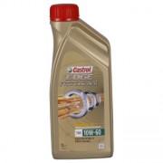 Castrol EDGE Professional Titanium FST TWS 10W-60 1 Litre Can