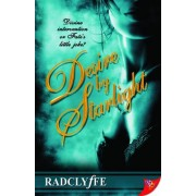 Desire by Starlight by Radclyffe
