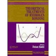 Theoretical Treatments of Hydrogen Bonding by D. Hadzi