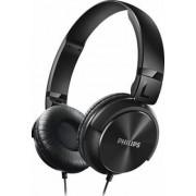 Casti Philips SHL3060BK/00 negru