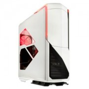 Carcasa NZXT Phantom 820 White